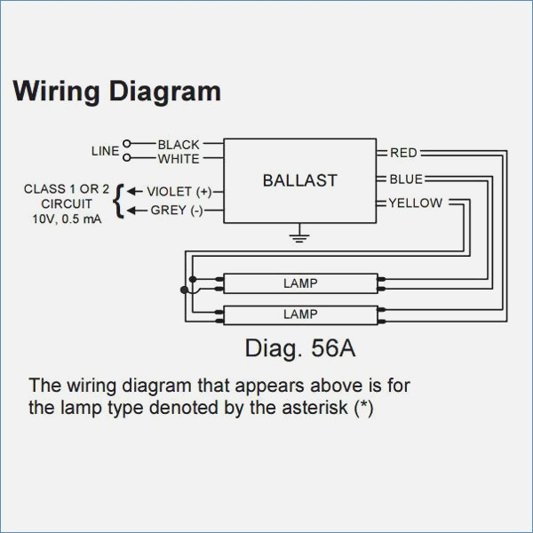 0 10v dimming ballast wiring diagram download wiring. Black Bedroom Furniture Sets. Home Design Ideas