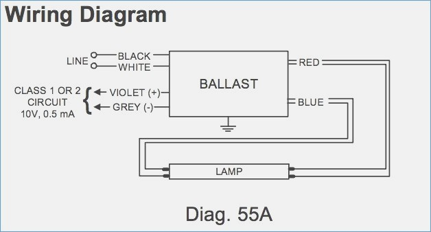 electrical ballast wiring diagram 0 10v dimming    ballast       wiring       diagram    download    wiring     0 10v dimming    ballast       wiring       diagram    download    wiring