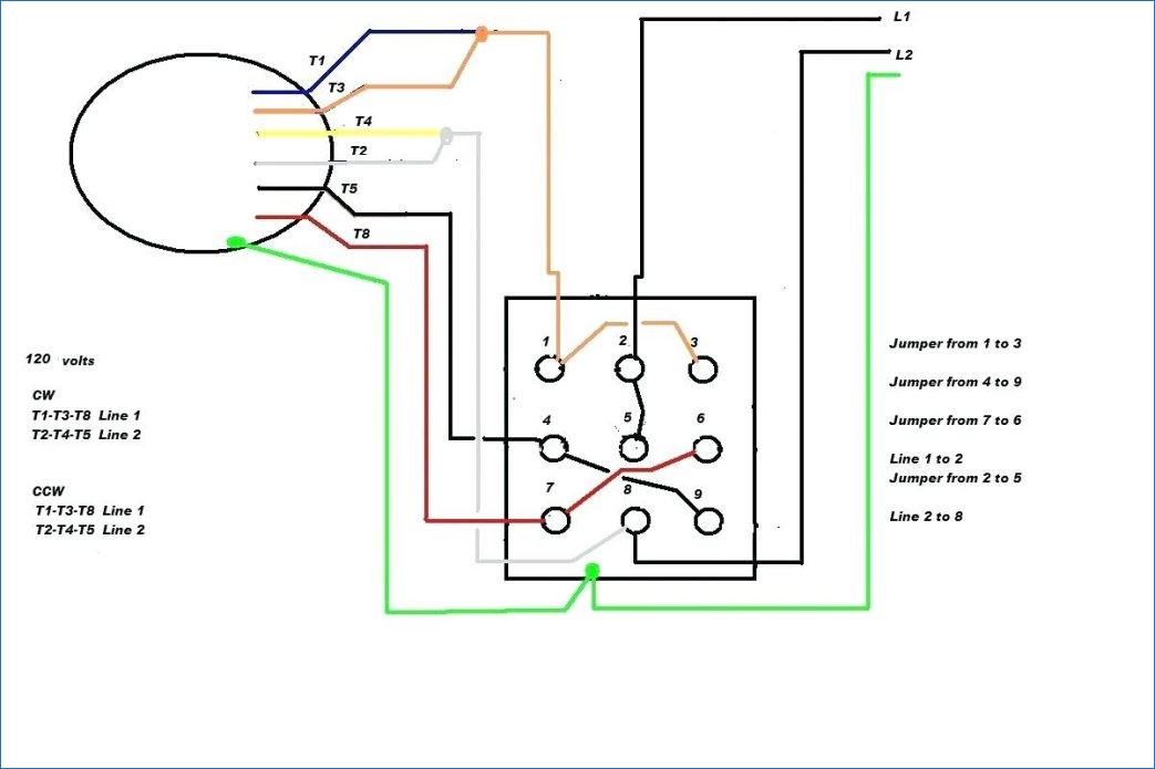 0 10v Dimming Ballast Wiring Diagram Download