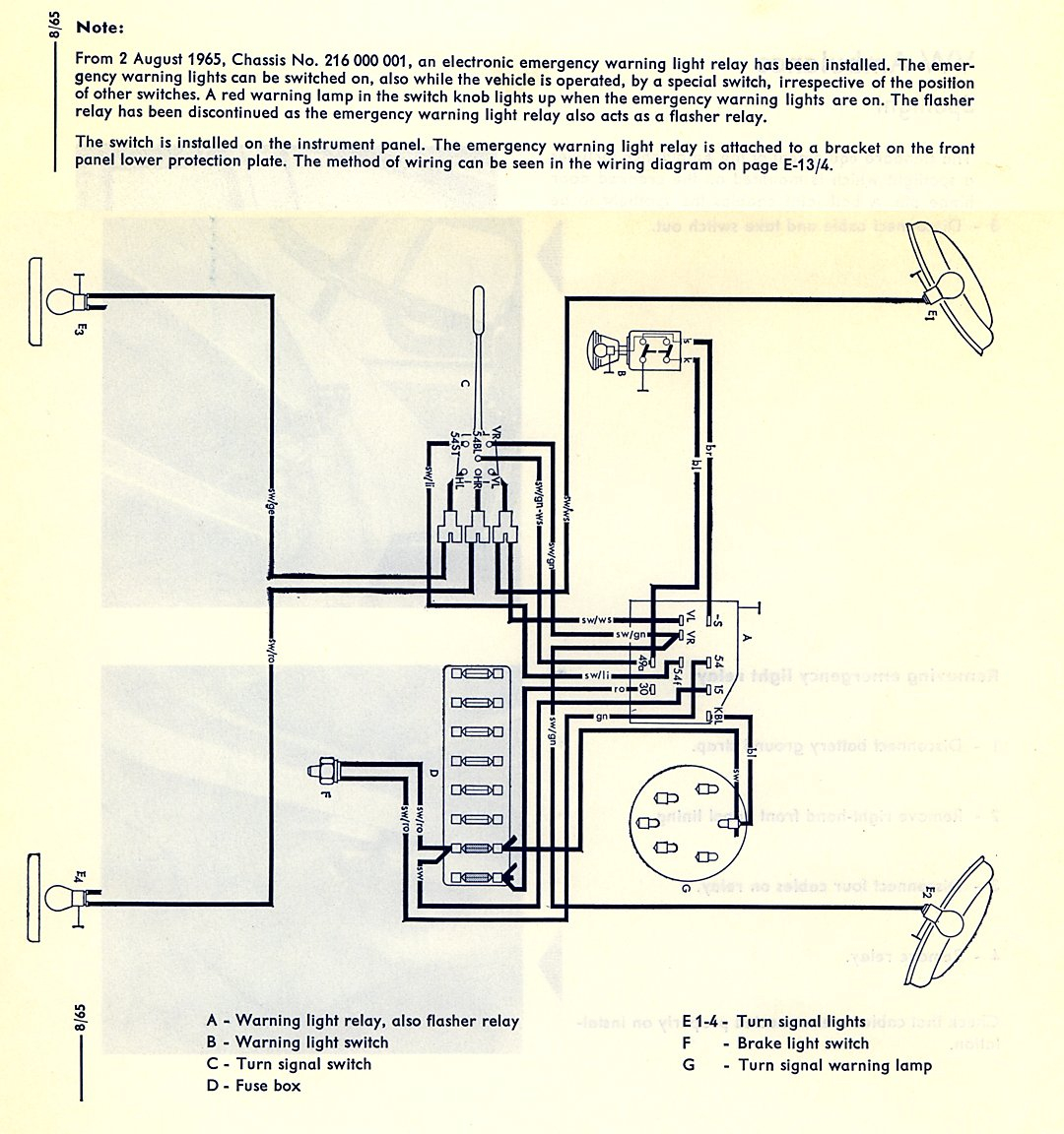 110 light switch wiring diagram Collection-bus emergency lights 8 65 1-r