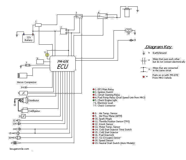 12s meter wiring diagram Collection-Electronic Temperature Sensor Circuit Diagram Best 12 Circuit Wiring Harness Diagram New Wiring Diagram Od Rv Park 8-h