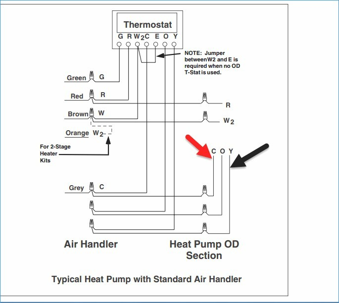 12v hydraulic pump wiring diagram Download-dump trailer hydraulic pump wiring diagram Download New 12 Volt Hydraulic Pump Wiring Diagram Beautiful 11-o