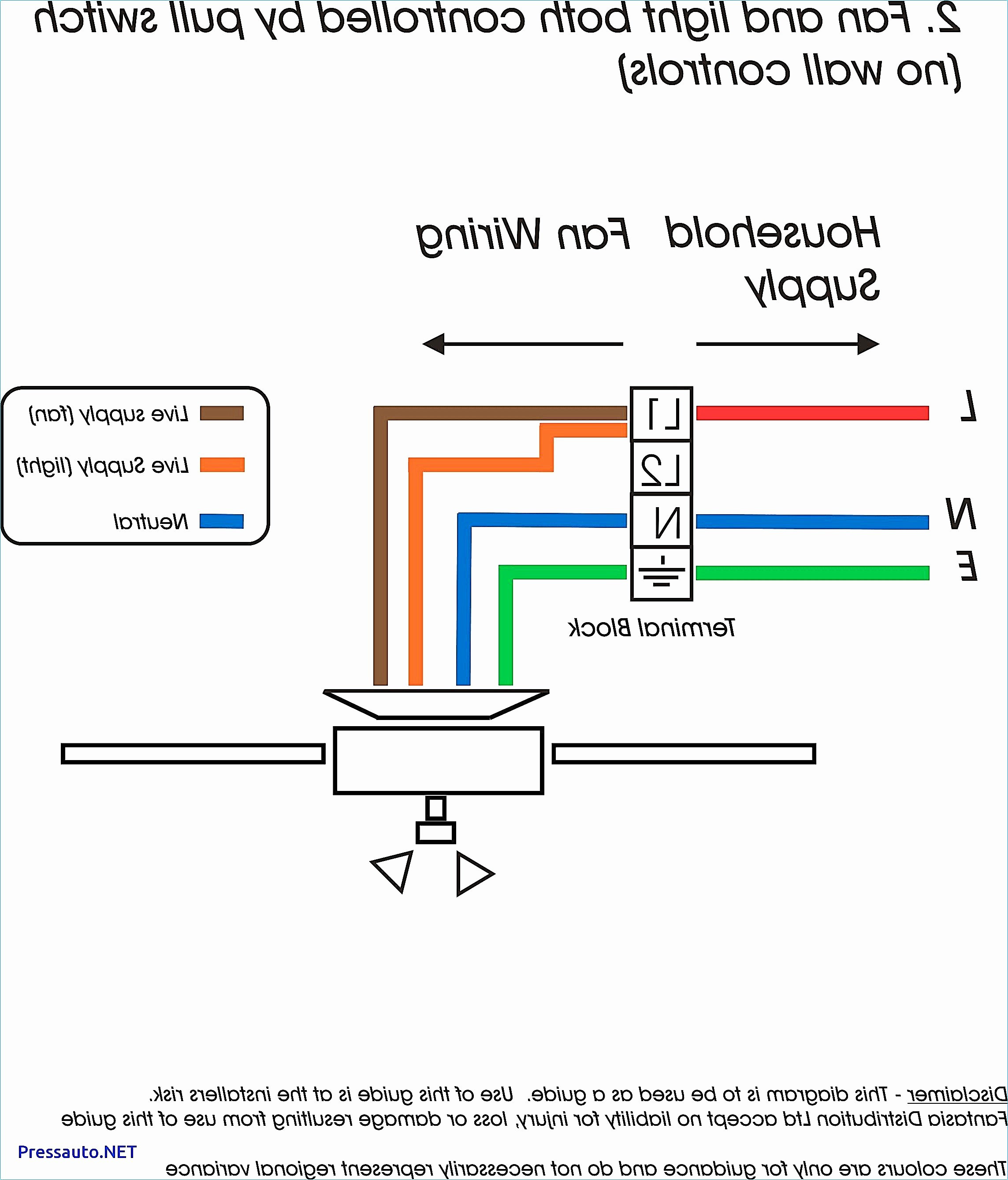 12v relay wiring diagram spotlights Collection-Wiring Diagram For Spotlights With A Relay Valid Wiring Diagram For Dual Switch E Light Best How To Wire Multiple 3-b