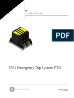 1492 aifm16 f 3 wiring diagram Collection-1492 td008 en p pdf Electrical Connector 9-q