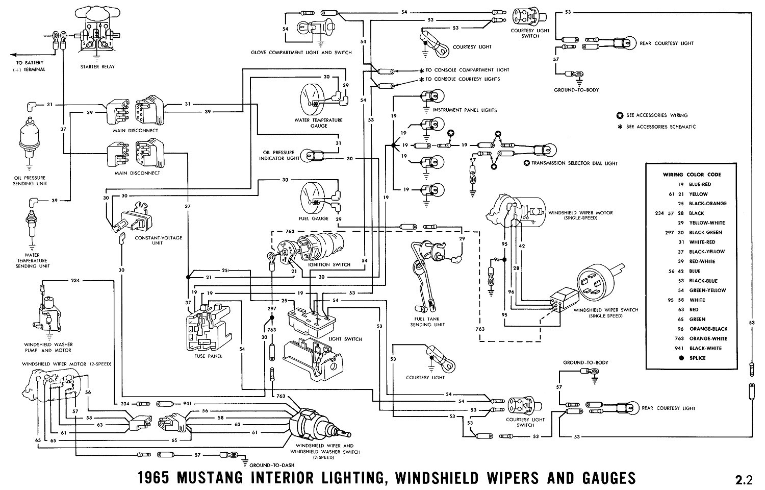 1965 mustang ignition switch wiring diagram Collection-alternator wiring diagram 65 mustang diagrams schematics beauteous rh natebird me 69 Mustang Alternator Wiring 65 20-q