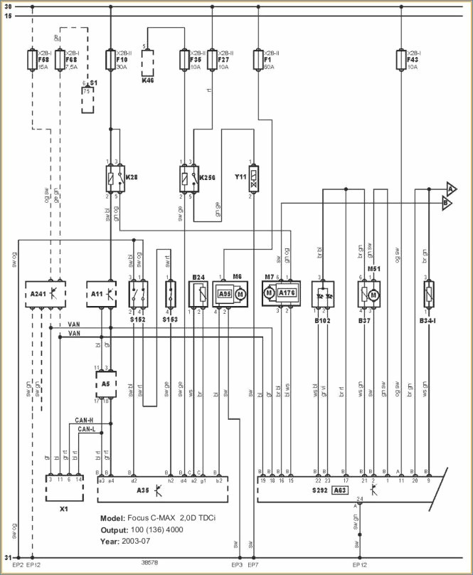 1969 chevelle wiring diagram Collection-1969 chevelle wiring diagram Collection 2013 malibu 0D Archives Car · 1967 Chevelle Wiring Diagram 20-m
