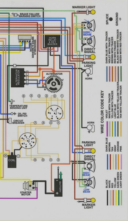 1969 chevelle wiring diagram Download-1969 chevelle wiring diagram Download 1969 Chevelle Wiring Diagram Diagrams And 1970 Agnitum Me Arresting 16-e
