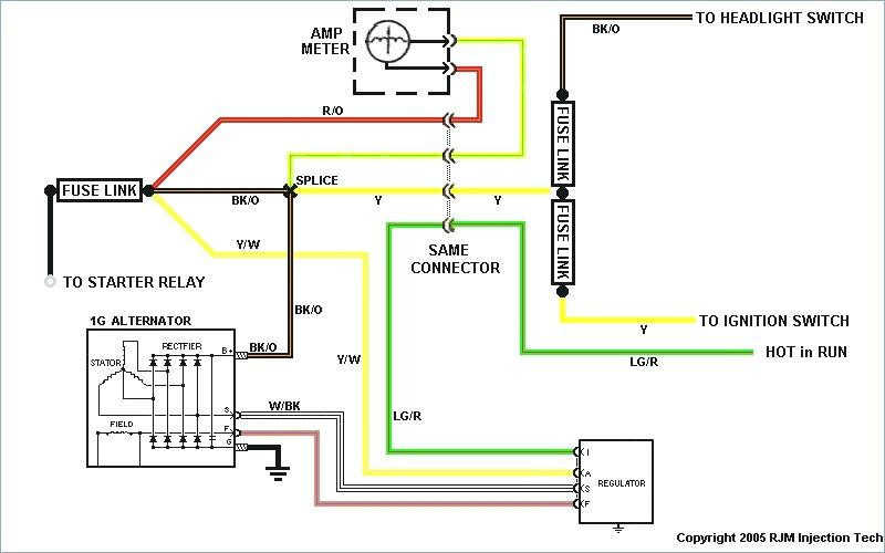 1988 ford f150 radio wiring diagram Download-1994 Ford Ranger Headlight Switch Wiring Diagram Inspirational Radio For 1986 F 150 1988 Ford 2-s