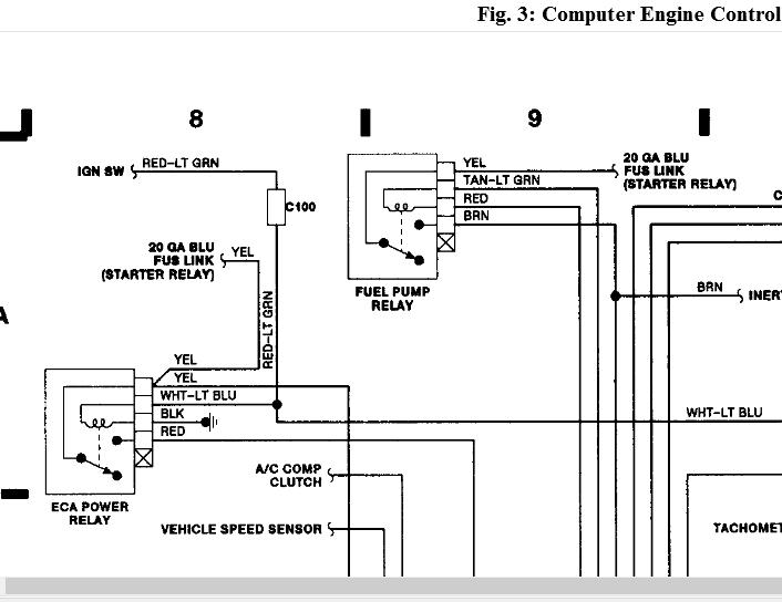 1988 ford f150 wiring diagram Collection-Install Trailer Brake without Factory Wiring F150 Lovely 1991 F150 Wiring Diagram Wiring Diagrams 44 2-c