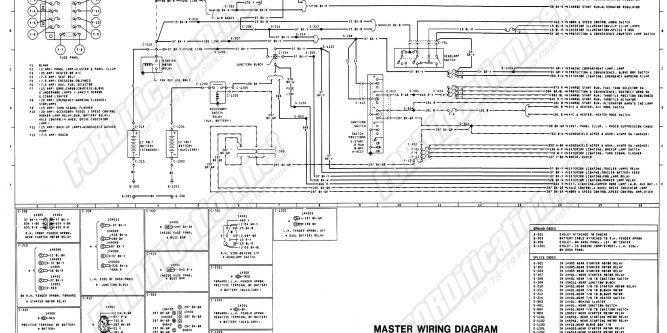 1989 ford f150 ignition wiring diagram Collection-Pleasant in order to the weblog within this period I ll show you regarding 1988 ford f150 ignition wiring diagram 15-b