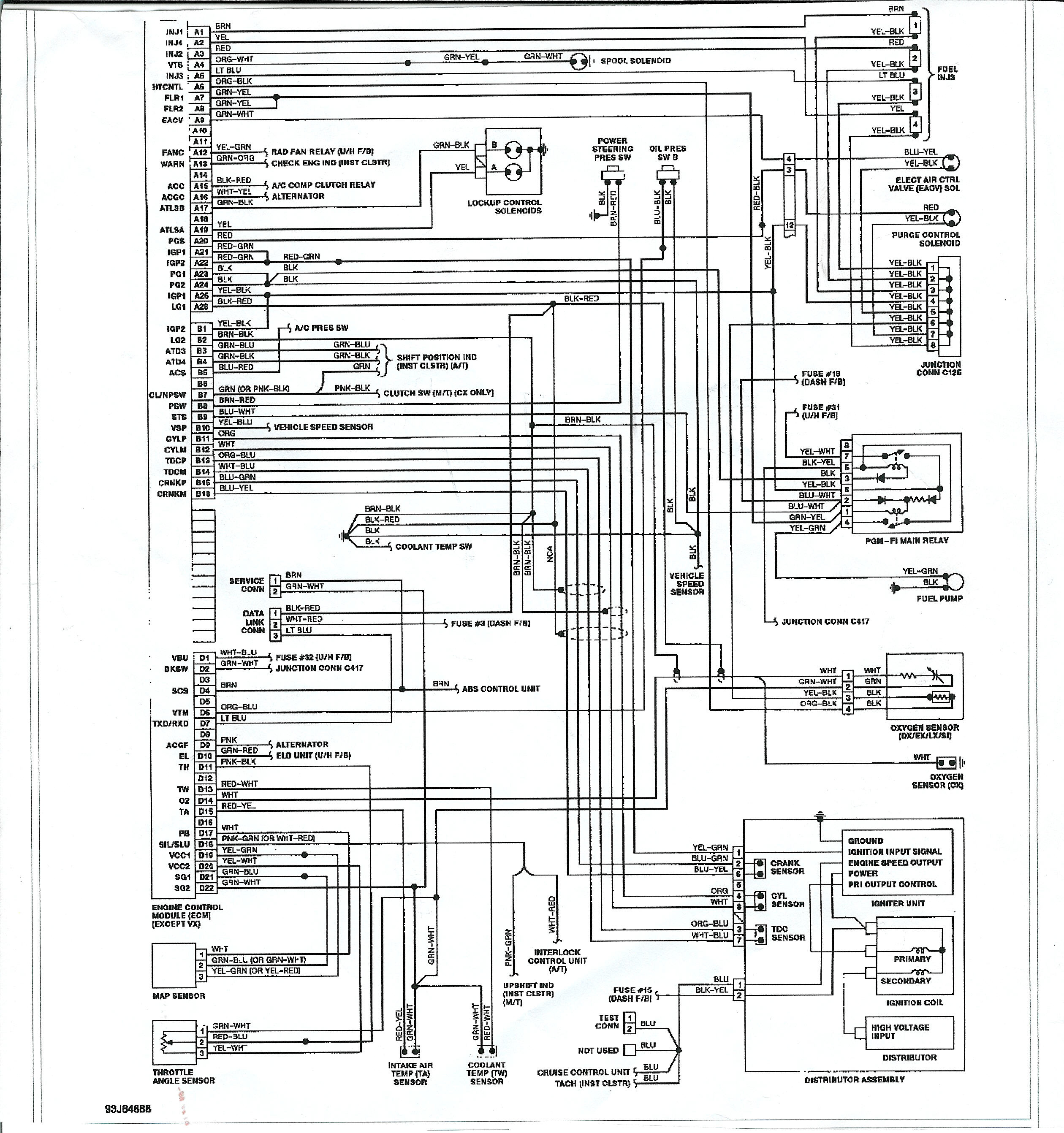 lincoln welder engine wiring diagram
