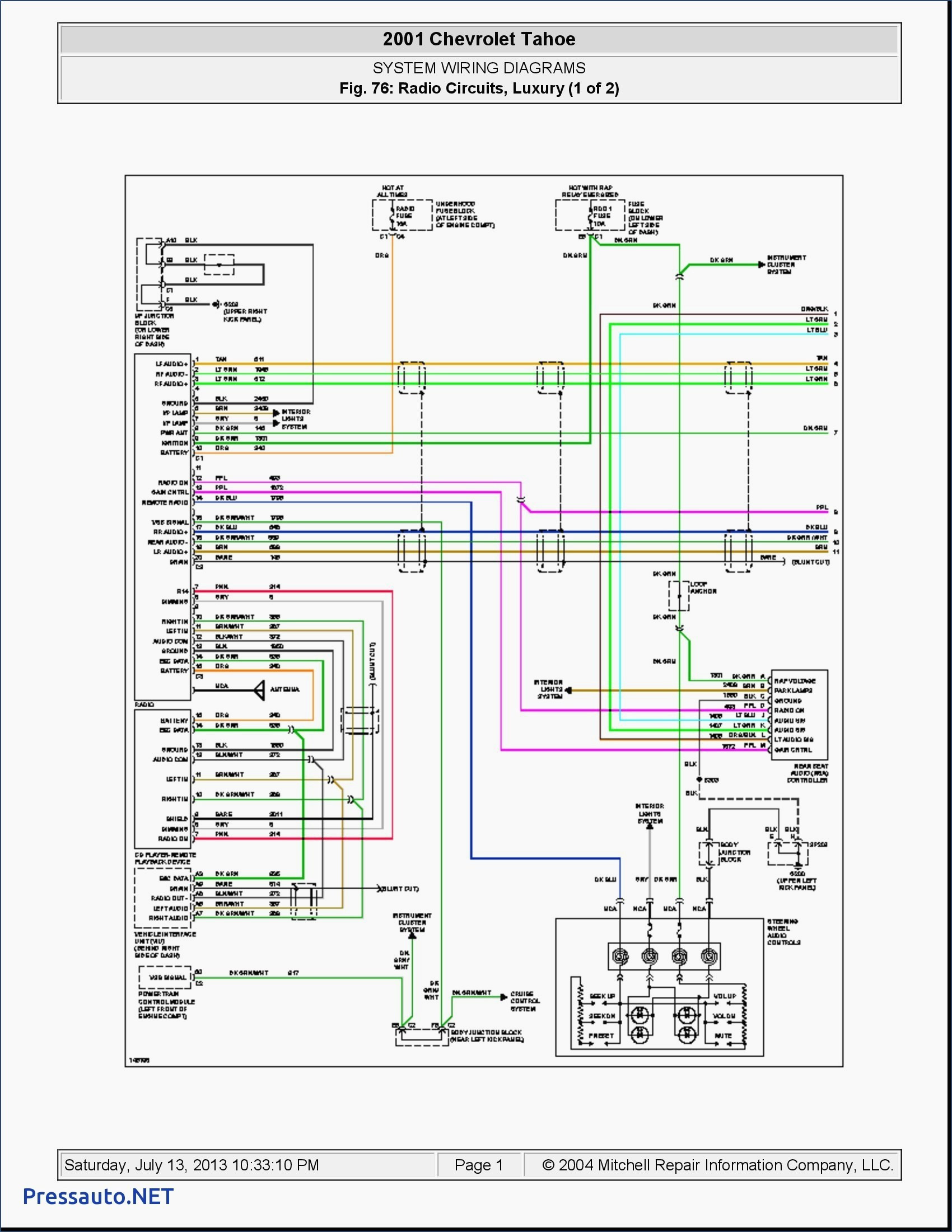 1995 toyota camry radio wiring diagram Download-f150 radio wiring harness diagrams schematics and 1995 ford diagram rh bjzhjy net 1995 chevy tahoe ac wiring diagram 1995 chevy tahoe trailer wiring diagram 2-q