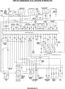 1996 jeep grand cherokee alarm wiring diagram Download-image to see an enlarged view 4-b