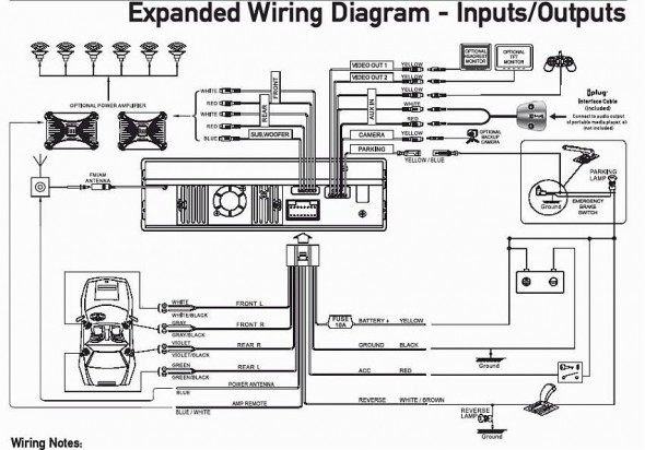 1997 subaru legacy stereo wiring diagram Download-2001 Subaru Outback Wiper Motor Wiring Diagram 18-r