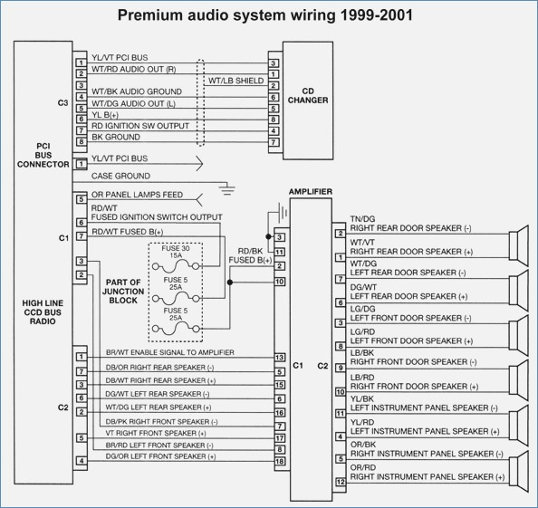 1998 jeep cherokee radio wiring diagram Download-2014 Mitsubishi Lancer Radio Wiring Diagram Beautiful Radio Wiring Diagram for 1998 Jeep Grand Cherokee Schematics 19-m
