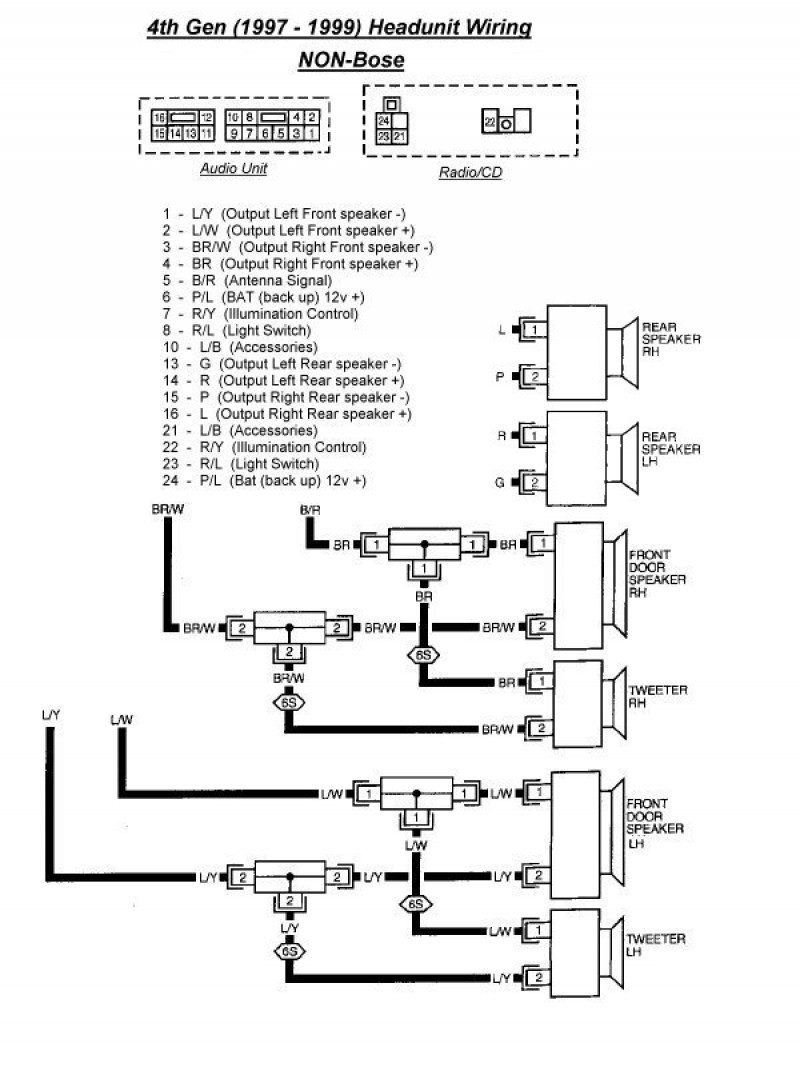 1998 nissan altima wiring diagram Download-wiring diagram 1998 nissan maxima example electrical wiring diagram u2022 rh cranejapan co 2001 nissan maxima wiring diagram nissan maxima wiring diagram 1-q