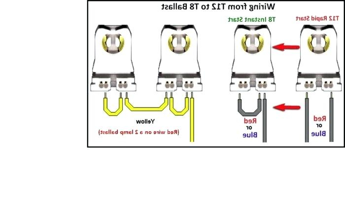 2 lamp t8 ballast wiring diagram Download-how to wire a 2 lamp ballast photo 4 of the garage journal ordinary 2 lamp how to wire a 2 lamp ballast wiring diagram 5-d