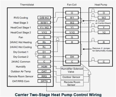 2 stage heat pump wiring diagram Collection-Airtemp Heat Pump Wiring Diagram Awesome 11 Plus Honeywell Heat Pump thermostat Wiring Diagram Captures 18-i