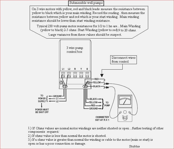 Booster Pump Wiring Diagram on 5 stage ro system tank, technology flow, typical installation, for commercial, for water piping, pressure tank piping,