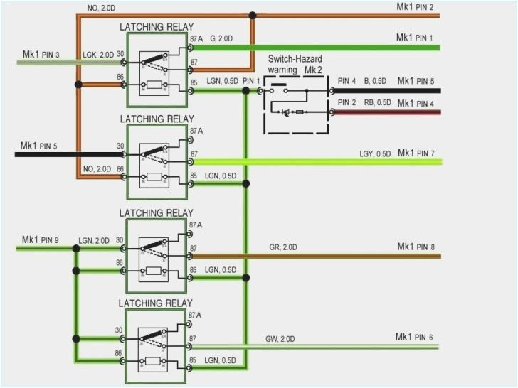 200 Amp Disconnect Wiring Diagram Download