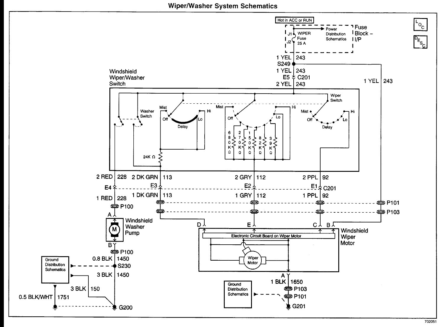 2001 Buick Century Stereo Wiring Diagram Download Wiring