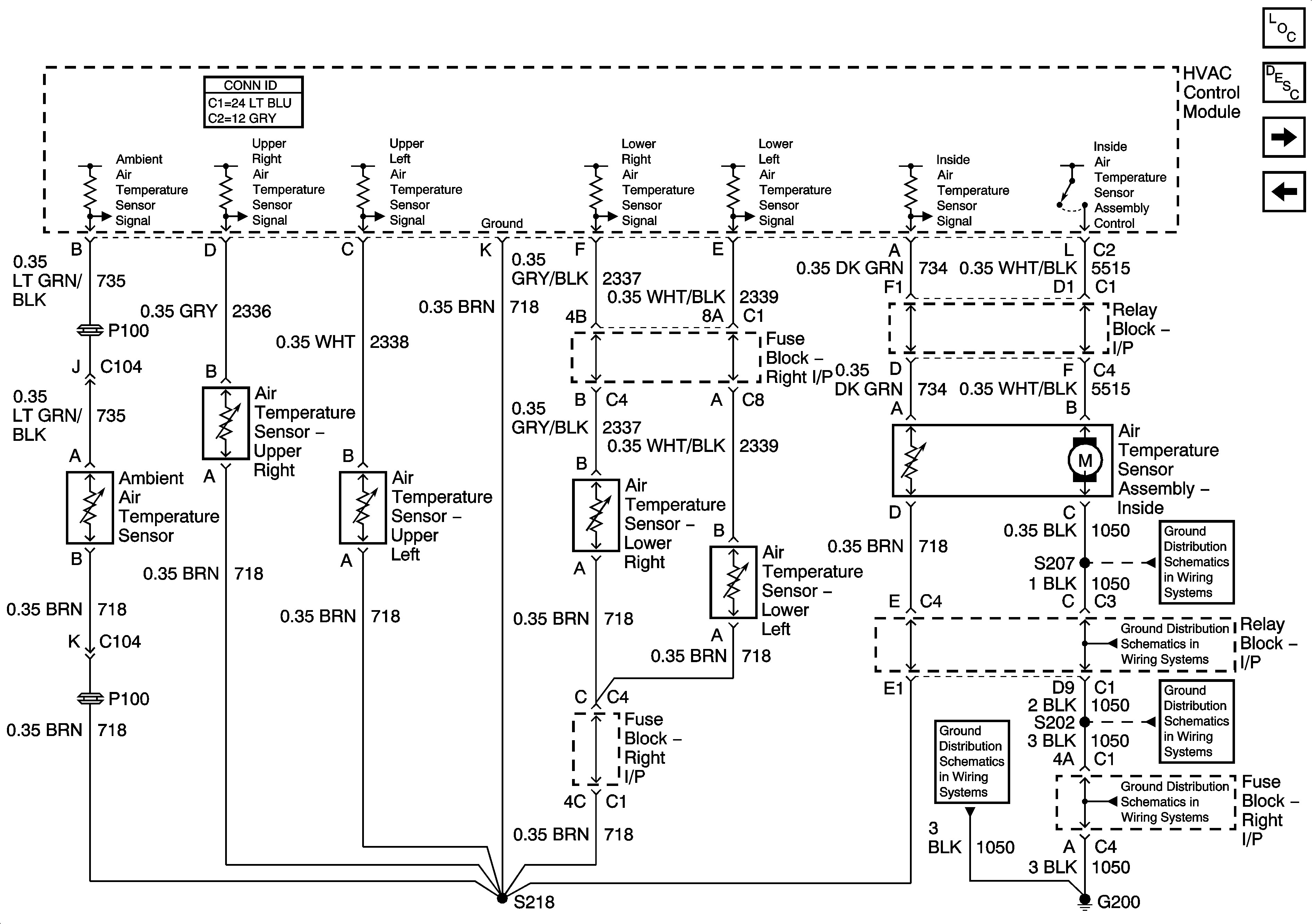 2002 chevy tahoe radio wiring diagram Collection-2003 chevy tahoe radio wiring diagram diagram 2005 cobalt radio wiring diagram 2002 chevy tahoe radio 12-t