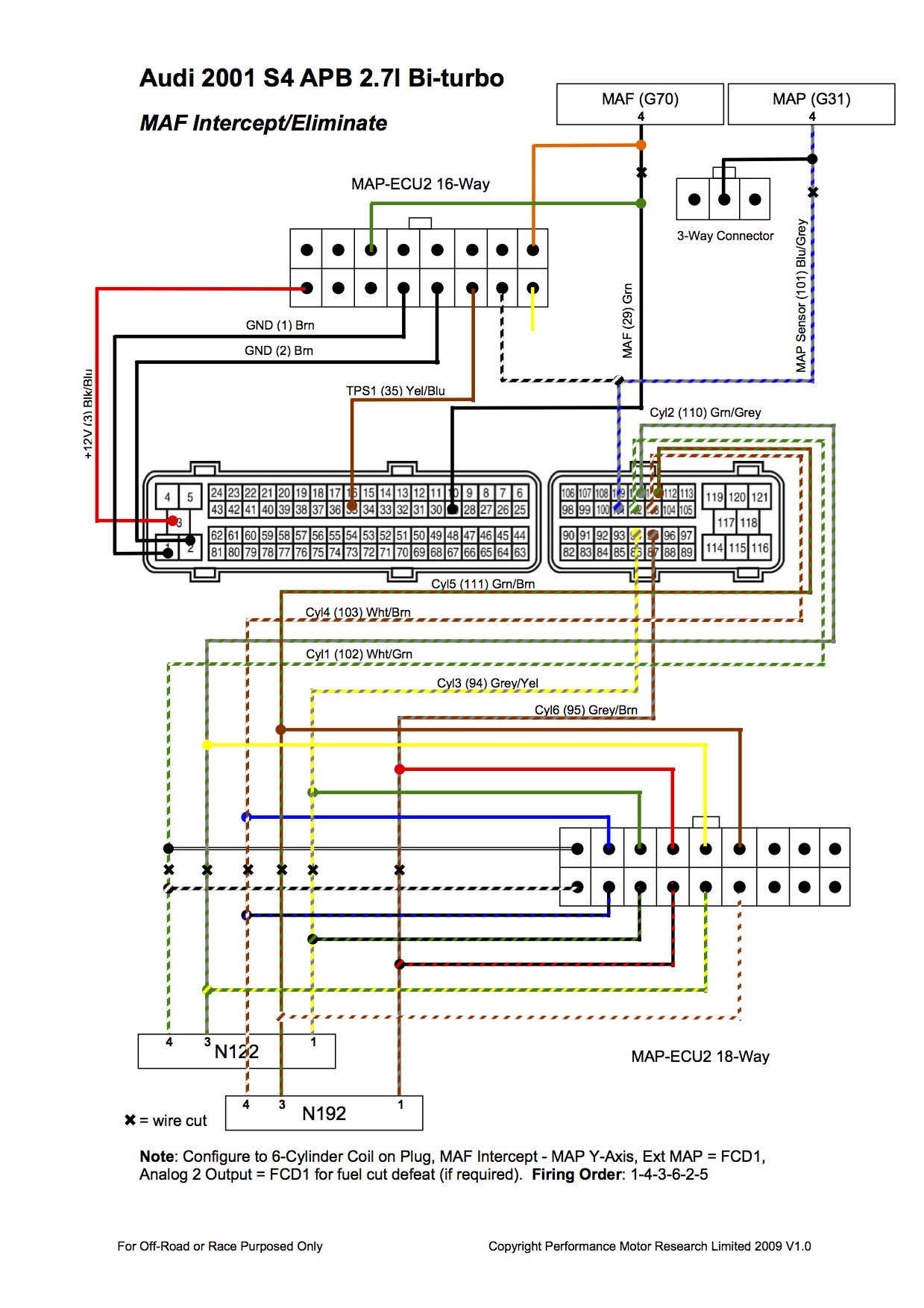 2002 dodge ram 1500 stereo wiring diagram Collection-1995 Dodge Ram 1500 Transmission Wiring Diagram Best 2002 Dodge Ram 2500 Radio Wiring Diagram Wiring Solutions 18-g