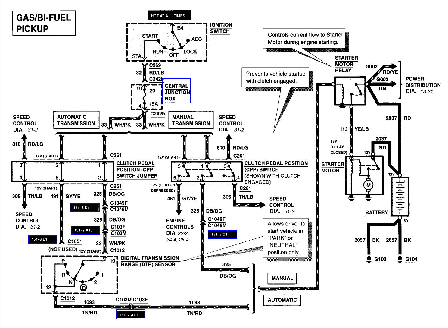 2002 ford excursion wiring diagram Collection-Ford Excursion Wiring S Schematics Prepossessing 15-i