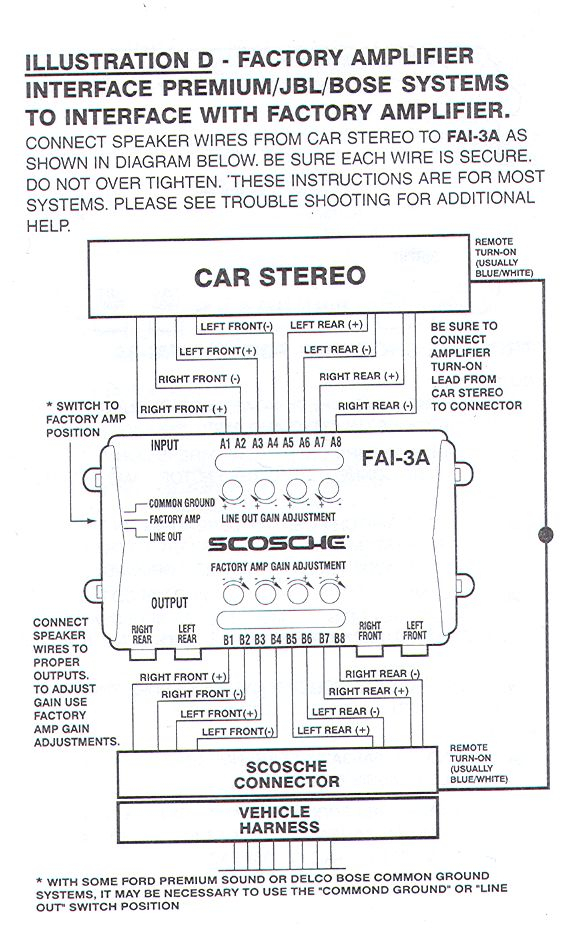 2003 ford taurus wiring diagram pdf Download-2003 ford Taurus Wiring Diagram Pdf Lovely Ez topic Finder Taurus Car Club America ford 19-l