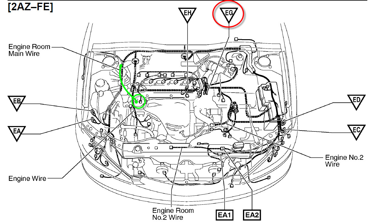 2003 Toyota Camry Wiring Diagram Pdf Gallery Collection Engine Download Beautiful Car