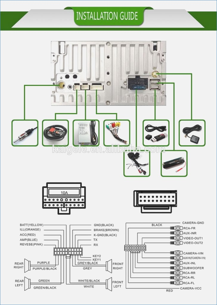 2007 chrysler sebring wiring diagram Download-2007 Chrysler Sebring Fuse Box Diagram Awesome 2006 Chrysler 300 Radio Wiring Diagram – Brainglue 1-d
