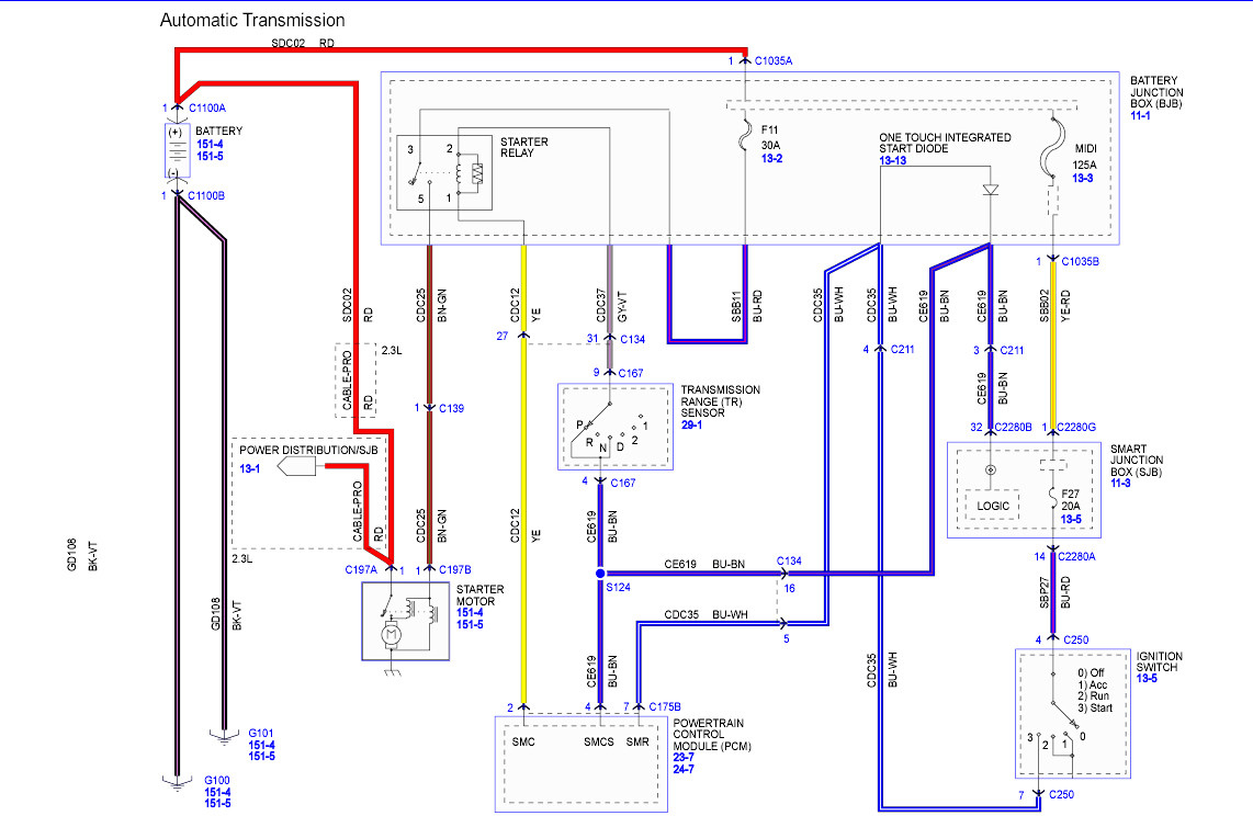 2011 Ford Escape Radio Wiring Diagram Collection F 250 Stereo 2008 Schematic Library