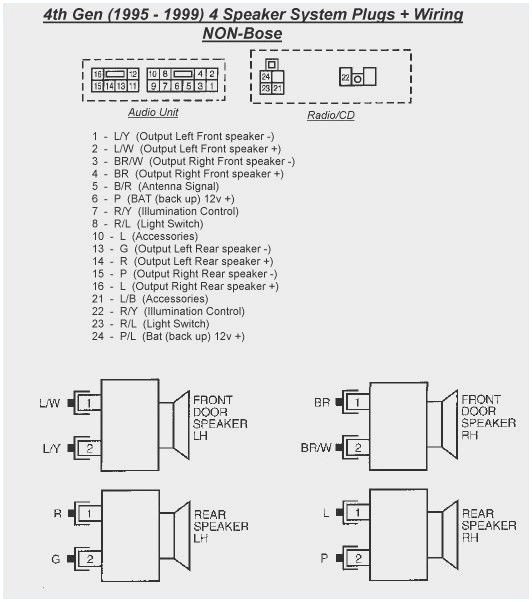 2012 Nissan Versa Radio Wiring Diagram Download