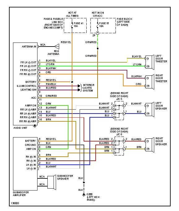 2014 nissan altima stereo wiring diagram Collection-2014 Nissan Altima Fuse Box Diagram Fresh Nissan Sentra Radio Wiring Diagram Nissan Altima Stereo Wiring 9-f