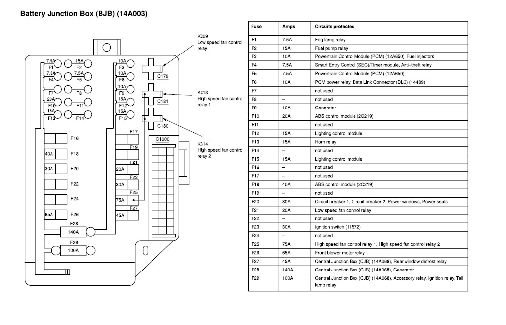 2014 nissan altima wiring diagram collection
