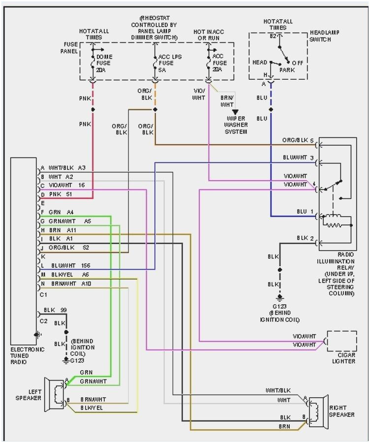 2016 jeep wrangler wiring diagram Download-2015 jeep patriot wiring diagram jeep wiring diagrams installations 2003 jeep wrangler wiring diagram 2015 jeep 1-t