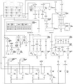 2016 jeep wrangler wiring diagram Collection-89 Jeep YJ Wiring Diagram 7-g