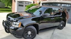 2017 tahoe police package wiring diagram Download-Chevrolet Tahoe Base Sport Utility 4 Door 6-q
