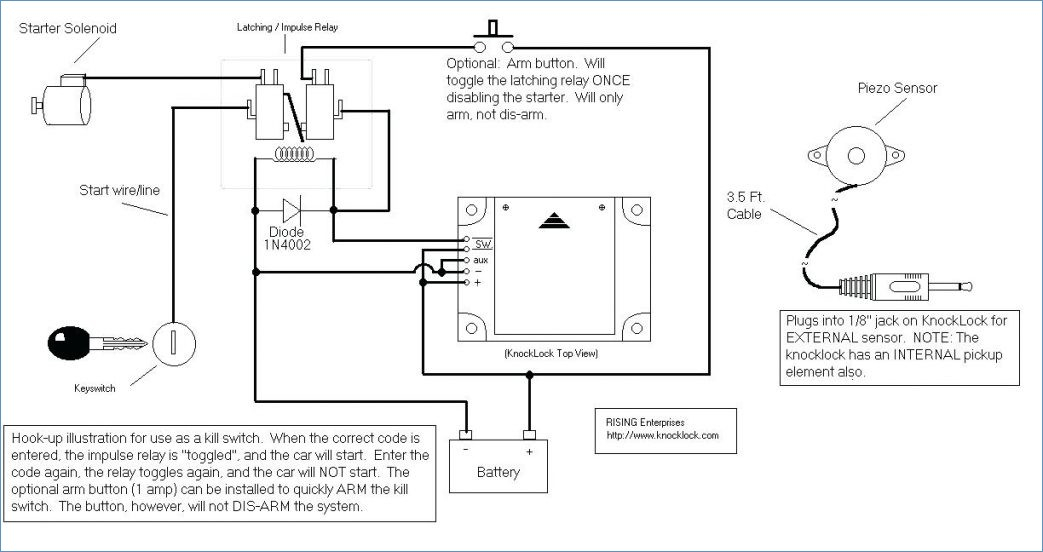 240v water heater wiring diagram Download-Electric Hot Water Heater Wiring Diagram thermostat How to Install 16-h