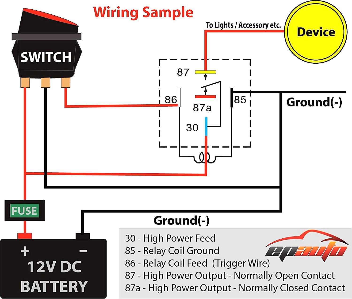 24v trolling motor wiring diagram Collection-How To Wire 24 Volt Trolling Motor And 12 Power Pole 2 In Inside Wiring 4-n