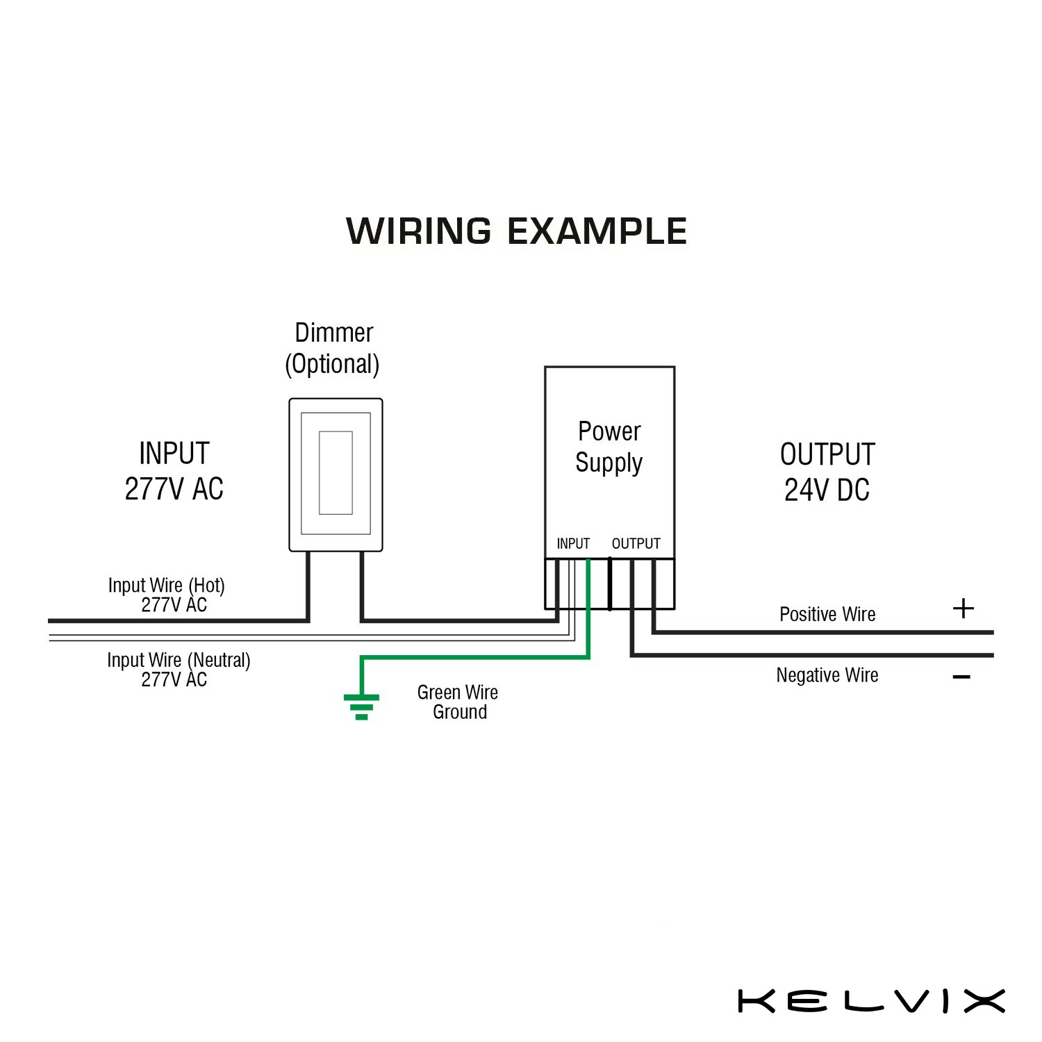 277 volt lighting wiring diagram Collection-277 Volt Wiring For Lighting WIRING INFO Diagram 120 Light 6-o