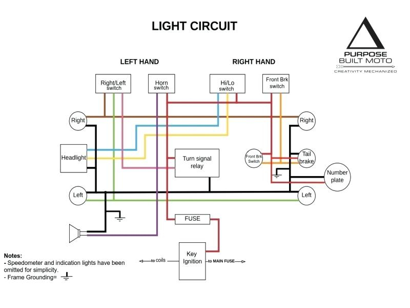 277 Volt Lighting Wiring Diagram Sample
