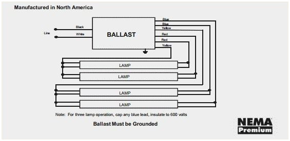3 bulb ballast wiring diagram Download-advance ballast 4 l wiring wiring harness wiring diagram wiring rh javastraat co 3 Lamp Ballast Wiring Diagram 3 Lamp Ballast Wiring Diagram 2-e