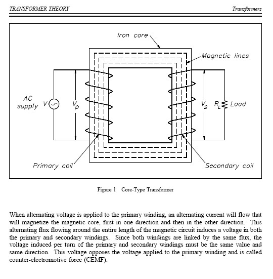 3 phase current transformer wiring diagram Collection-3 Phase Current Transformer Wiring Diagram Lovely Electrical and Elecrtonic World 2013 6-o