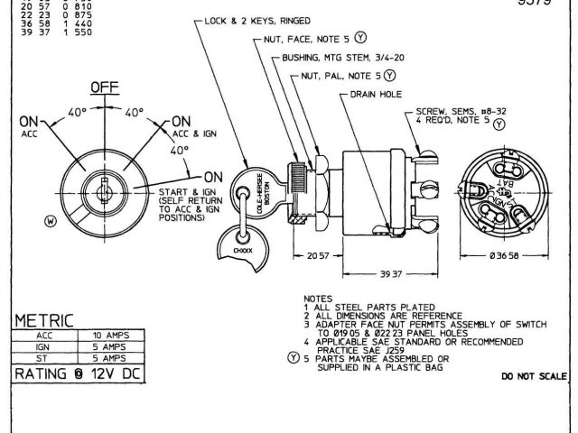 3 position ignition switch wiring diagram Download-3 Position Ignition Switch Wiring Diagram Lovely Luxury 3 Position Ignition Switch Wiring Diagram Wiring 4-k