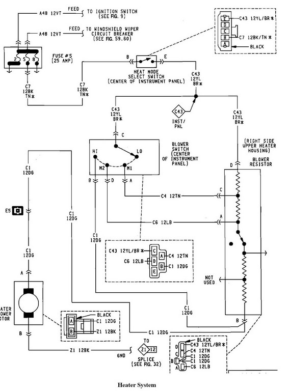 3 position ignition switch wiring diagram Collection-Simple Ignition Wiring Diagram Lovely Coil Ignition System Diagram Universal Switch Wiring 3 Position 4 18-n