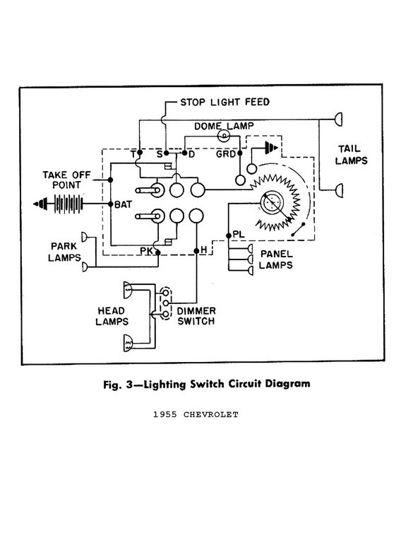 3 position ignition switch wiring diagram Download-Switch Leg Diagram Luxury 4 Pin Ignition Switch Circuit Diagram Starter Motor Wiring 3 8-r
