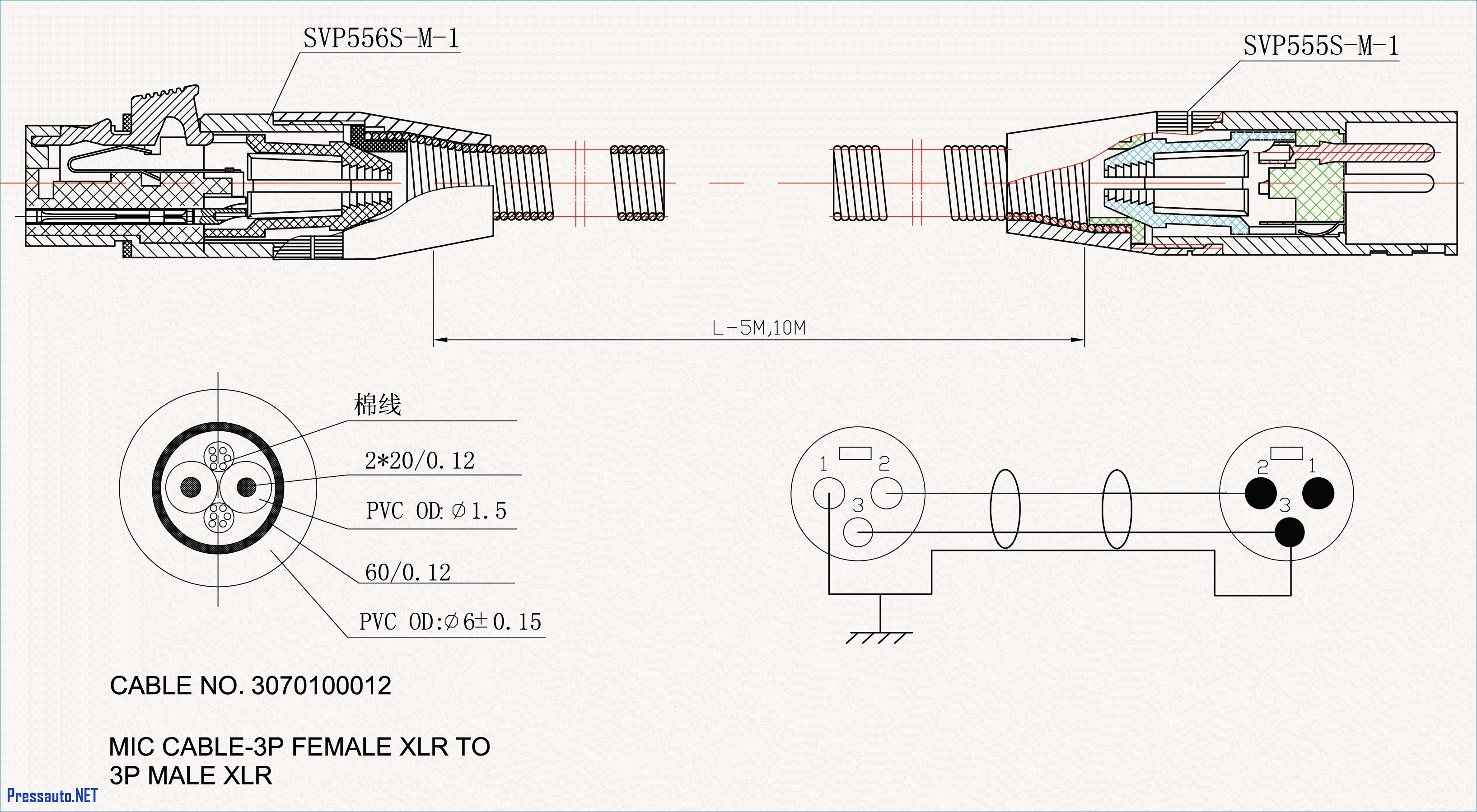 3 prong range outlet wiring diagram Collection-3 Wire Stove Plug Wiring Diagram Beautiful Wiring Diagram for 3 Wire Stove Plug Gallery Wiring 20-b