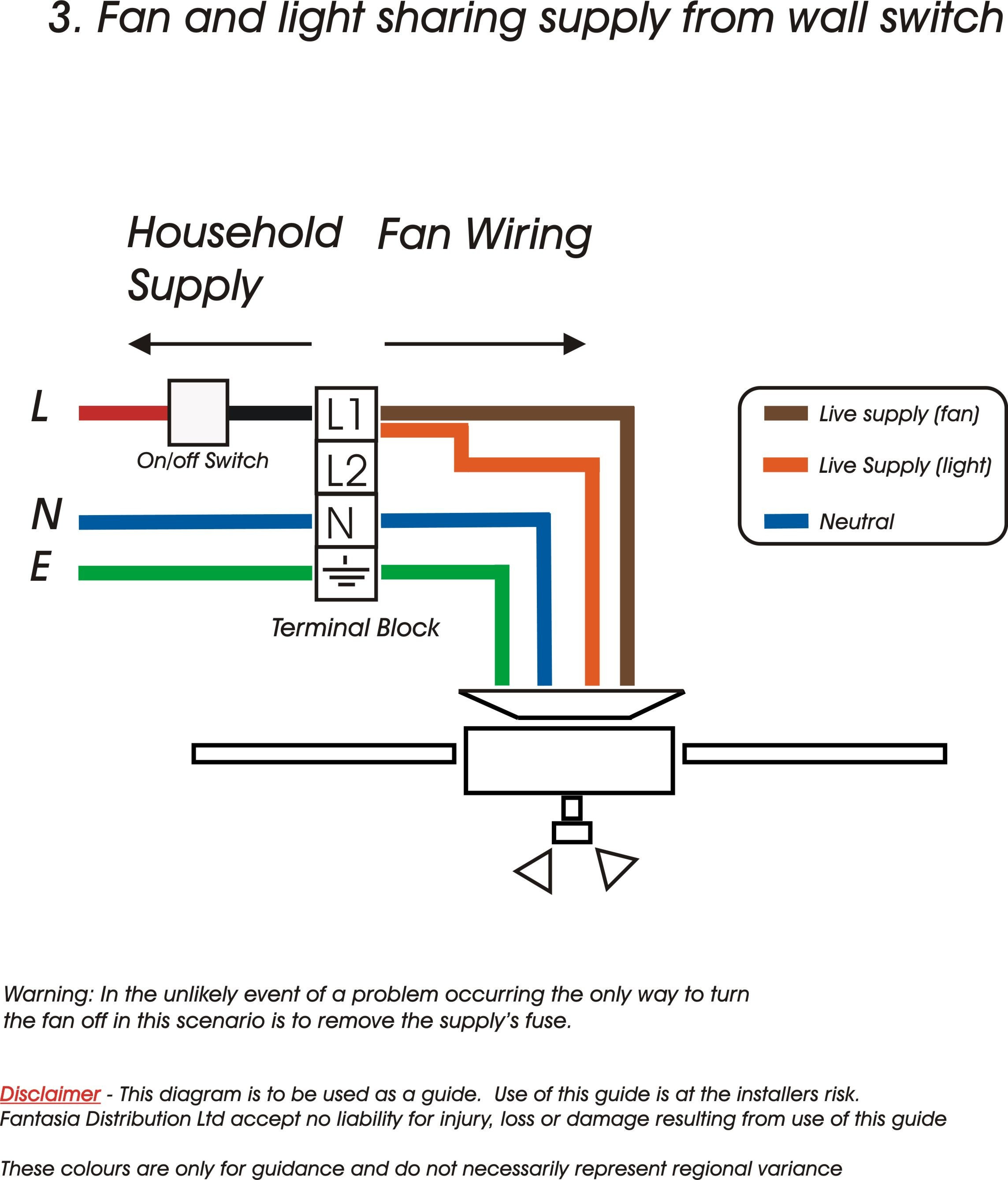 3 way fan switch wiring diagram Collection-Alternator Wiring Diagram W Terminal New Ceiling Fan Switch 3 Speed 2 5-m