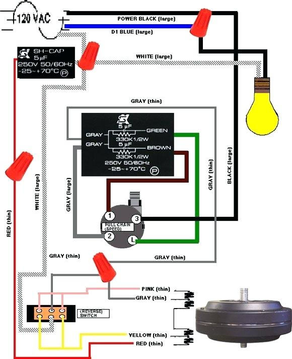 3 way fan switch wiring diagram Download-Installing 4 Wire Ceiling Fan Switch Awesome Ceiling Fan Light Switch Replacement Ace Brass Lamp for 16-a